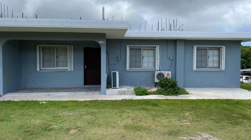 117B Kiko Isabel Loop, Yigo, Guam 96929