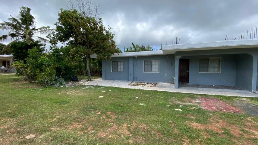 117A Kiko Isabel Loop, Yigo, Guam 96929