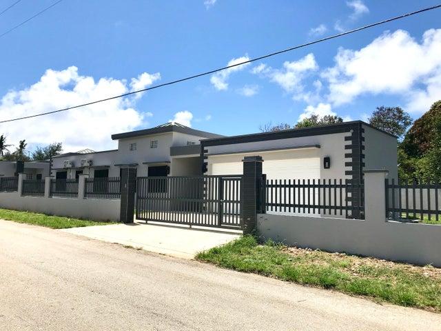 168 East Rojas Lane, Mangilao, GU 96913