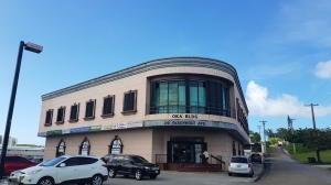 201 Farenholt Avenue 203, Tamuning, Guam 96913