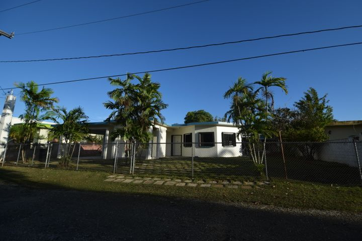 157B Cruz Lane, Tamuning, Guam 96913