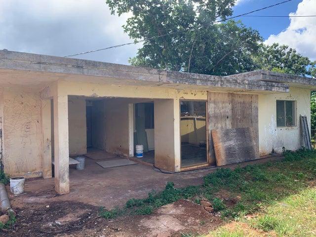 183 Tun Manuel Rivera St., Tamuning, GU 96913