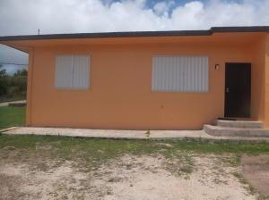 173 Tun Gregorio A, Yigo, Guam 96929