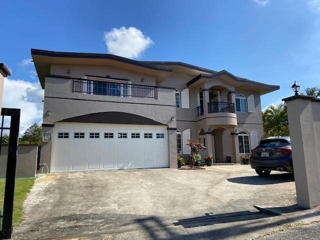 162 Ocean Summit Drive, Piti, Guam 96915