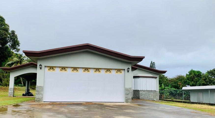 224 Pugua, Yona, Guam 96915