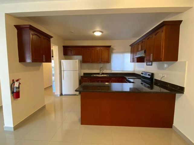Carnation Lane 9, Young Hwa Condo, Tamuning, GU 96913