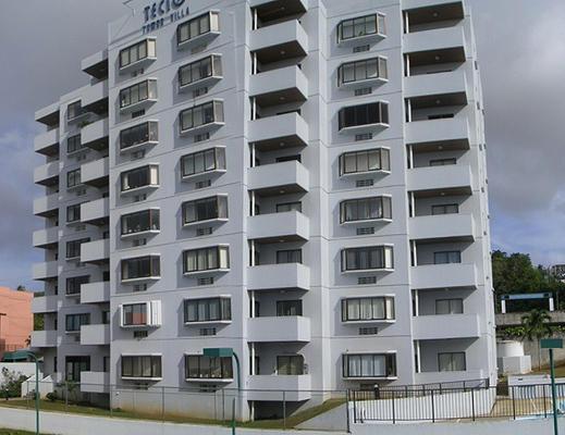 Tecio Tumon Villa Condo 143 Leon Guerrero 401, Tumon, Guam 96913