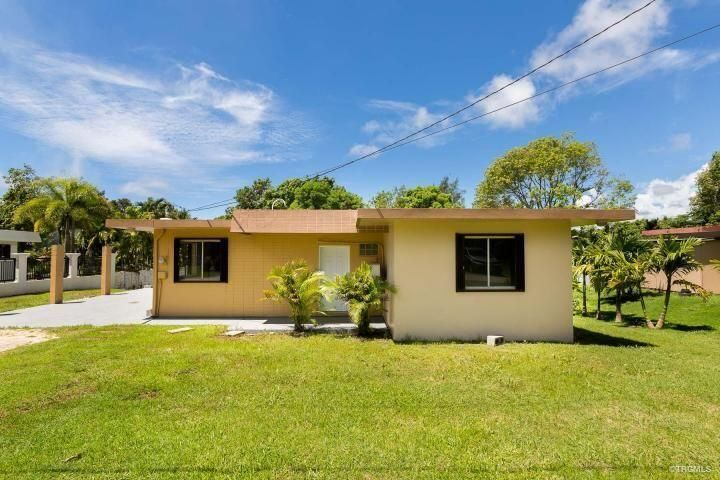 245B Westbrook Street, Barrigada, Guam 96913