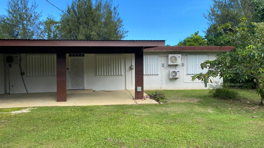 477 Chalan Kanton Tasi, Agat, Guam 96915