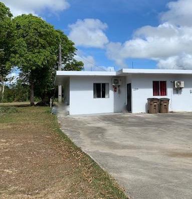 239 Enrique San Nicolas Lane C, Talofofo, Guam 96915