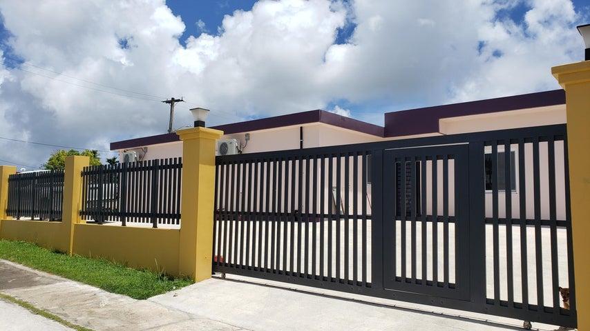 107 Gaogao South Court, Dededo, Guam 96929