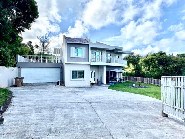 126 E Sumay Memorial, Santa Rita, Guam 96915