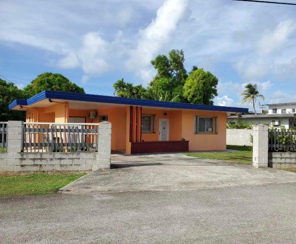 125 Tan Chong Sablan, Tamuning, Guam 96913