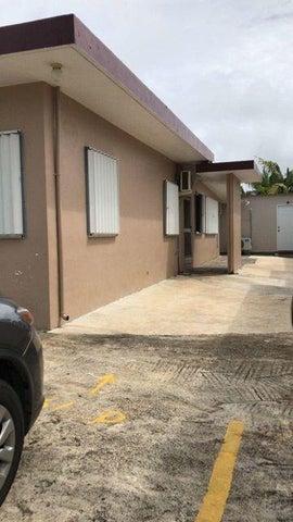 161B Marietta Way, Dededo, Guam 96929