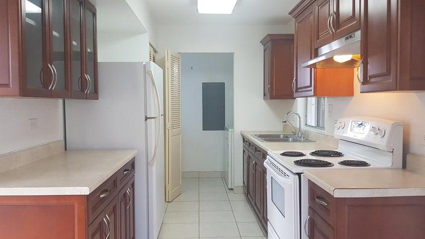 151 2nd Street, Tamuning, Guam 96913