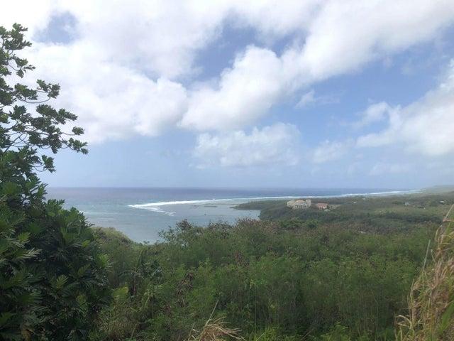 132 Chalan Ayuyu, Yona, Guam 96915