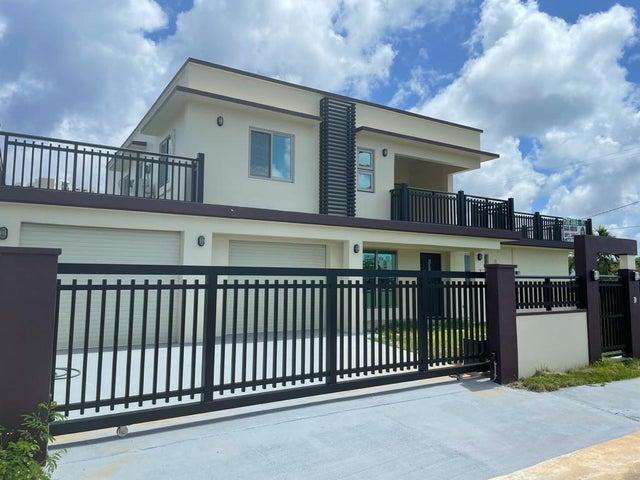 403 Western Boulevard, Tamuning, Guam 96913