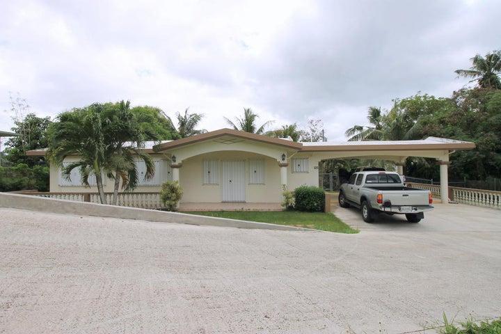 125 Kadi Lane, Barrigada, Guam 96913