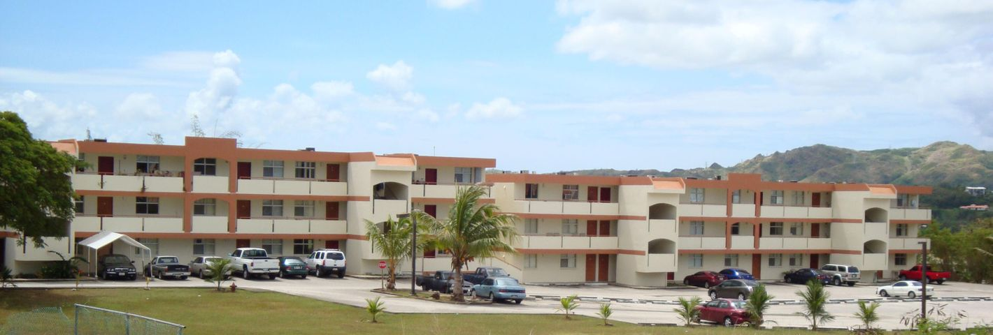 JPR Building 135 Old GW Road B108, MongMong-Toto-Maite, Guam 96910