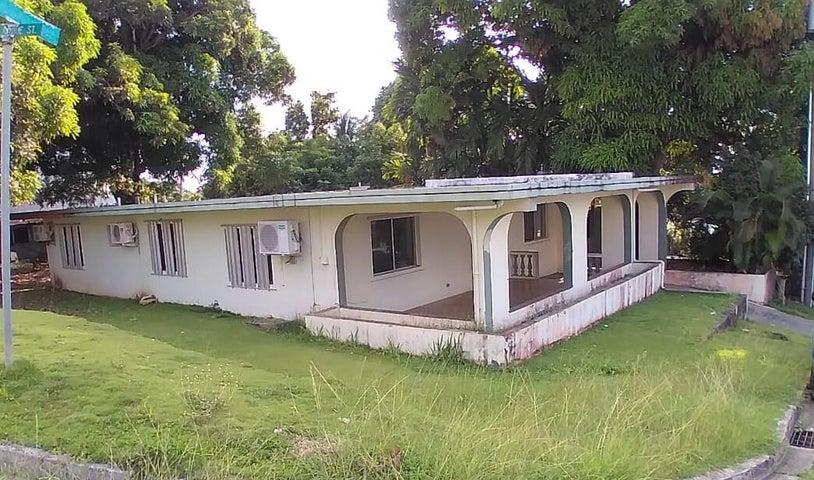 216 San Roque Street Avenue, Agat, Guam 96915