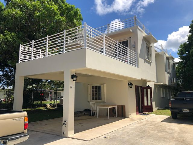 171 Calle Delos Marteres, Agat, Guam 96915