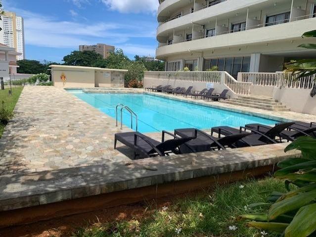 270 Chichirica Street 1001, Pia Resort, Tumon, GU 96913
