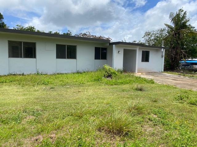 231 Chalan Emsley, Yigo, Guam 96929