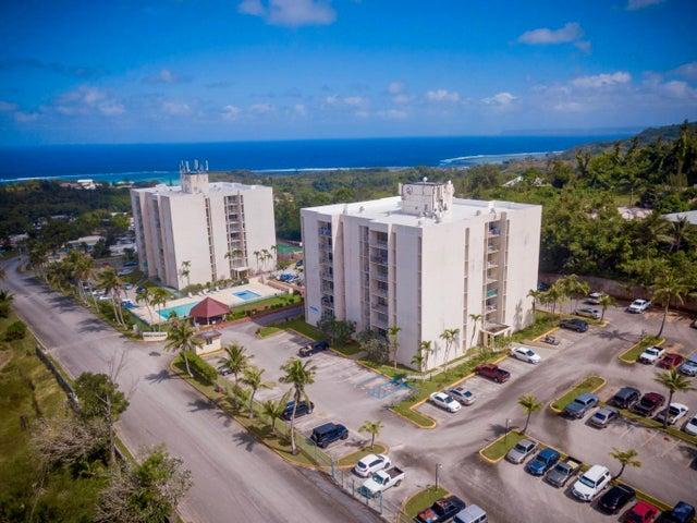 Nimitz Towers 147 Nimitz Drive B36, Piti, Guam 96915