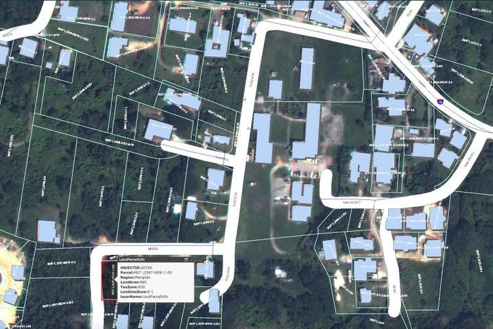 Mitati, Mangilao, GU 96913