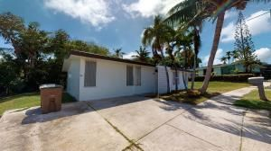 33 Kristina Lane, Yona, Guam 96915
