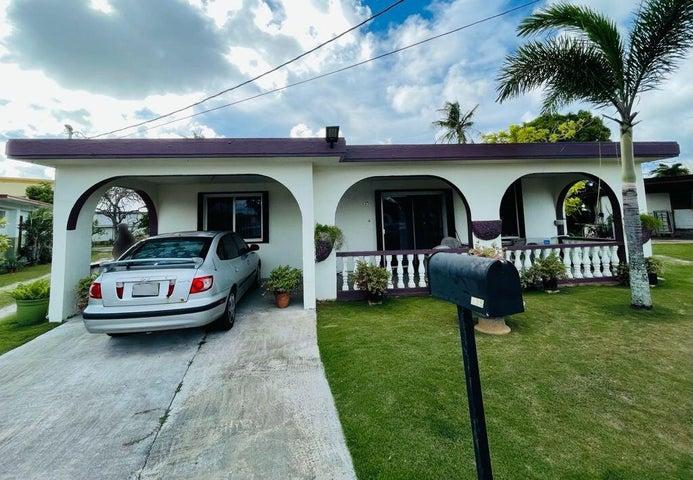 135 Dikike Court, Dededo, Guam 96929