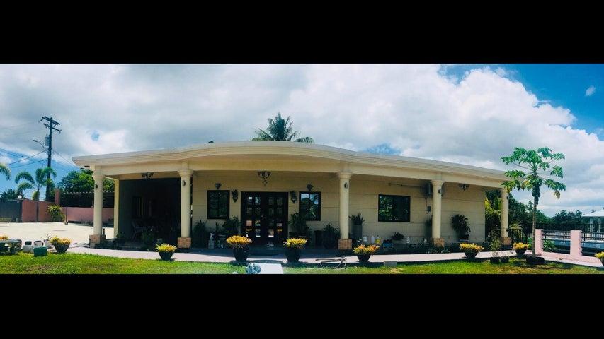 624 RT 4, Ordot-Chalan Pago, Guam 96910
