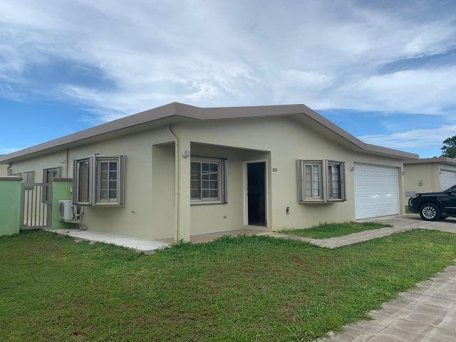 103 Chalan Hasso, Yigo, Guam 96929