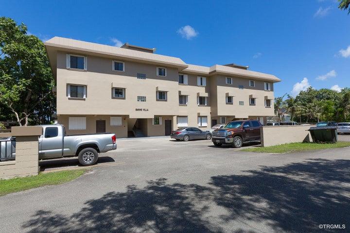 San He Villa Condo 139 Santos Way 102, Tumon, Guam 96913