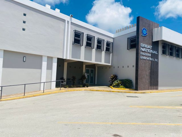 GNI Complex Chalan San Antonio 200, Tamuning, Guam 96913