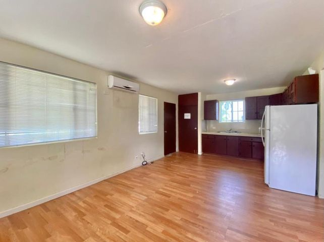 1695 Harmony Apartment 3, Piti, GU 96915
