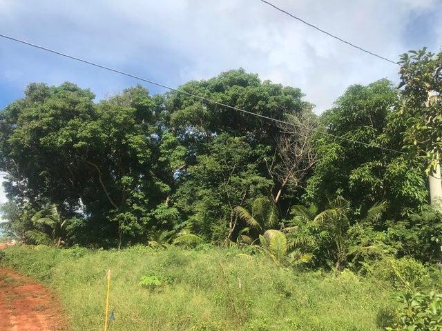 Chalan Manuel Ana, Yigo, Guam 96929