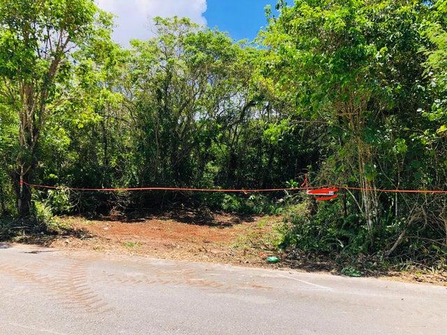 Chalan Chiba, Yigo, Guam 96929