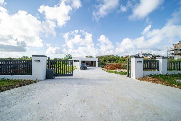 205 Borja Street, Barrigada, Guam 96913