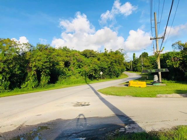 Route 12 Obispo Olano street, Agat, GU 96915