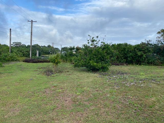 Chalan Emsley, Yigo, Guam 96929