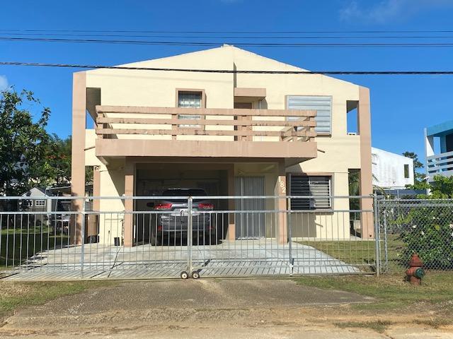 182 Aragon Street, MongMong-Toto-Maite, Guam 96910