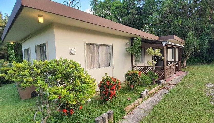 147A Casimiru Street, MongMong-Toto-Maite, Guam 96910
