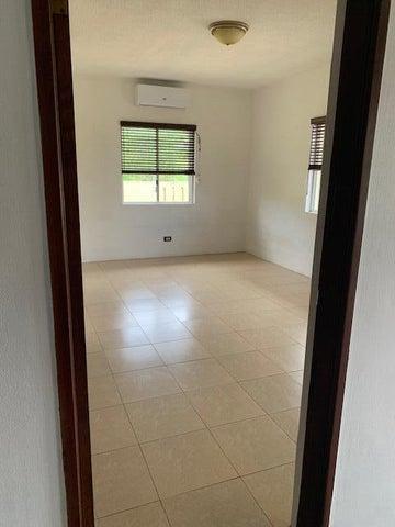 Felix T. Pangelinan 156-2, Santa Rita, Guam 96915