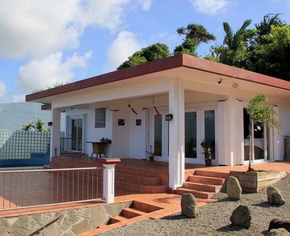 151 Ocean Summit Drive, Piti, Guam 96915