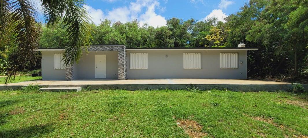 130 Ernest P. Santos, Talofofo, Guam 96915
