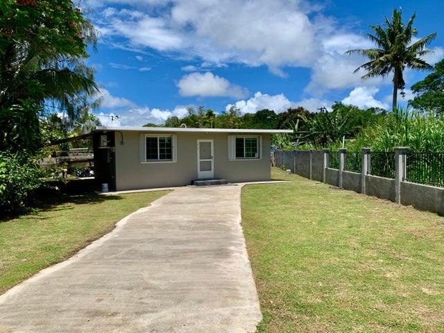 180 Chalan Tan Rita Artero Street, Yigo, Guam 96929