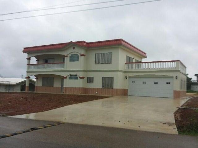 136 N. Serina Loop Sunrise Villa, Mangilao, GU 96913