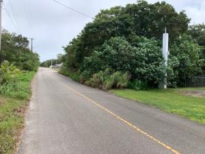 Chalan Manus, Yigo, Guam 96929