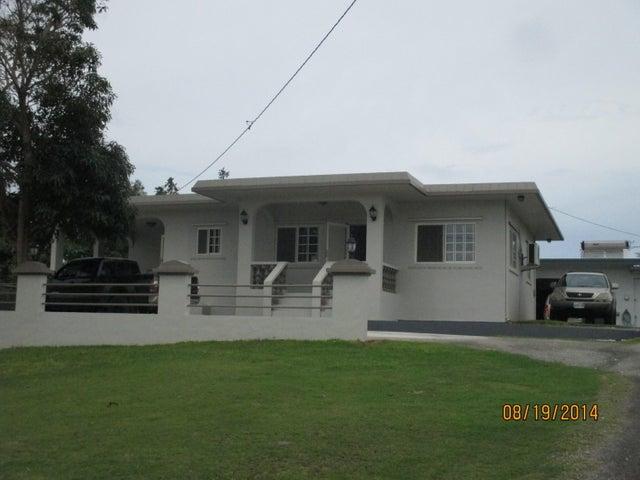 204 Luna Avenue, Agana Heights, Guam 96910